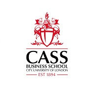 Cass Business School, City University of London