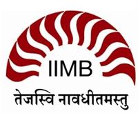 Indian Institute of Management (IIM) - Bangalore