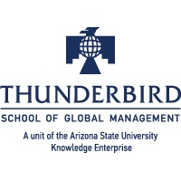 ASU - Thunderbird School of Global Management